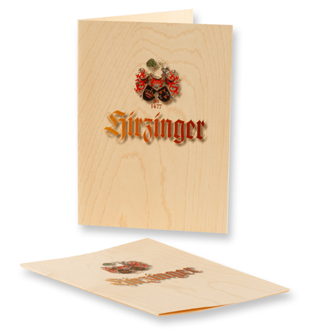 hirzinger.jpg